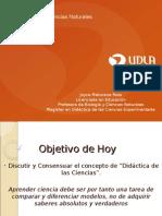 Clase 1 CBI 705 Didactica y Ciencia(1) (1)