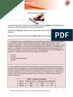 Autoevaluacion U2.pdf