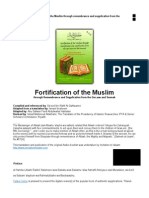 Fortification of the Muslim-hisnulmuslim-english.pdf