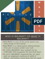 Walmart Pestleanalysis 140811120716 Phpapp01