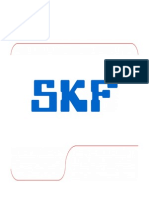 Análisis de Maquinaria Nivel 1 SKF.pdf
