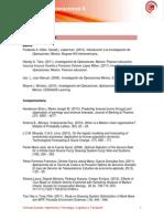fuentes_de_consulta_u0.pdf