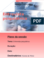 12842658-Entrevista-Psiquiatrica