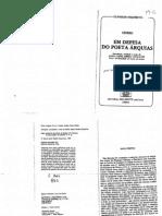 cicero-em-defesa-do-poeta-arquias.pdf