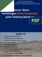 Bimtek Kolam Pengendap.pdf