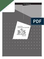 Desain ISI Buku Juknis BOS SMA 2015 Edited Rizal FINAL Plus