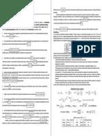 DIS EX01 II 14 Soluciones