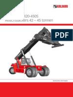 drf420_s_drf_450_s_en(8a4).pdf