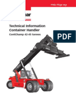 Products Tech doc DRF Toplift.pdf