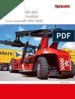 drf400-450-brochure.pdf
