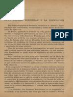 Juan jacobo rousseau y la educación.pdf