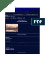 Sejarah Gereja Masehi Advent Hari Ketujuh.docx