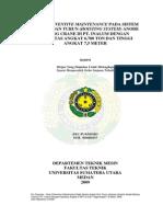 09E01272.pdf