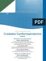 Guia rapida Cuidados cardio-respiratorios.pdf
