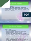 Resumen y Sintesis.pptx