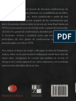 198594891-ZULETA-Estanislado-Tres-Rescates-Sartre-De-Greiff-El-Erotismo-1.pdf