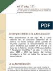 Actividad 17 PÃgina 121