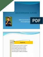 Kecederaan-Sukan.pdf