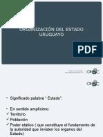 20140313_3 Drerecho Publico 2013