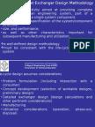 Overview of Heat Exchanger Design_Rev 1.pptx