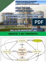 PLANEAMIENTO PROGRAMACION Y ORGANIZACION DE LA OBRA.pdf