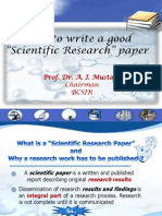 2014-07-23How_to_write_good_scientific_research_paper.pdf