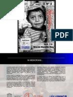GEM_3.pdf
