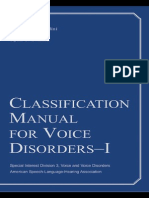 Classification Manual for Voice Disorders (2006)[1].pdf