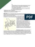 Operaciones Unitarias Pf