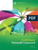 Tigaraksa Annual Report 2013