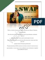 SWAP - A Batalha Das Mãos