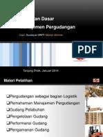 199934449-Pelatihan-Dasar-Manajemen-Pergudangan.pdf