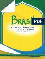 Brazilian Companies