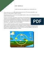 Actividad de Metacognición Química 2