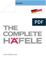 Hafelle product.pdf