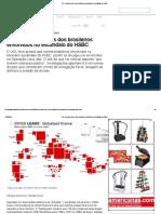 EscandaloHSBC.pdf