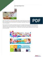 contoh banner.pdf