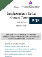Presentación 20150225