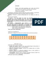 Medição e mensuração.docx