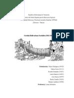 Analisis Proyecto Nacional Simon Bolivar 2013 2019  YuniorXRR