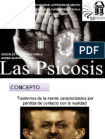 PSICOSIS.pptx