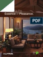 3672324a_Pleasance-Lutron Product Bro FINAL_sg
