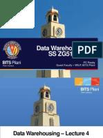 Nato Product Data Model (Npdm) | Data Model | Information Technology