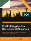 FuelPHP Application Development Blueprints - Sample Chapter
