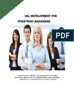 PD Anila.pdf