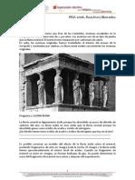 Act06_2_LluviaAcida.pdf