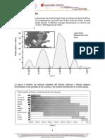 Act06_3_LagoChad.pdf