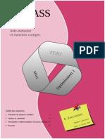 2012_2013_MS41_L2MASS.pdf
