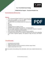 Canada New FSW program .pdf