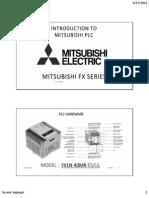 Plc Programming pdf